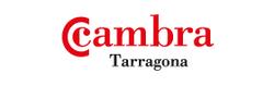 Cambra tarragona