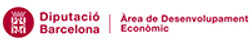 Area de economia