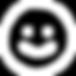 sonrisa-de-emoticon-dibujado-a-mano (1).