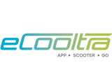 logo_eCooltra_800x600.png