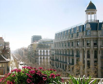 ADDO Mediación Barcelona