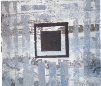 Exposición de Cadaqués