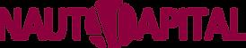 New-Logo_Nauta-Capital-Logo_Colour_NC-Co