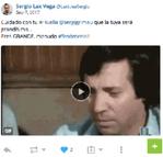 Screen Shot 2019-05-26 at 11.08.23.png