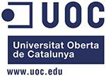 Universitat oberta de Catalunya