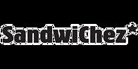 log_sandwichez_ok_edited.png