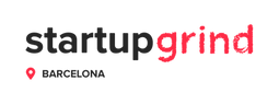 startup-grind-logo-abcce581.png