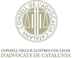 Advocats de Catalunya