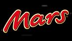 Mars-Logo-600x338.png