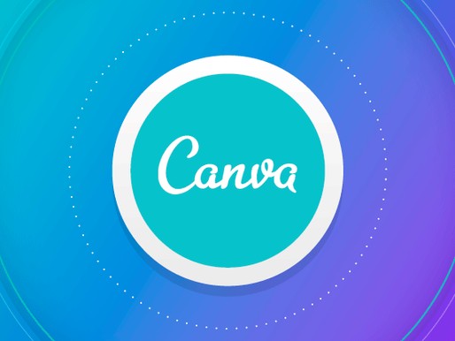 Thing you should Know about Canva and what can you learn from Melanie Perkins, the Co-founder!