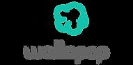 logo_wallapop-900x444.png
