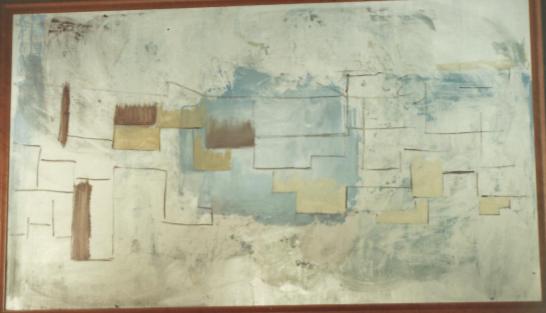 Tema de mar. 1993