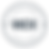 139de8_b1d7bb1bdbf64ca3a28d8cabbfc915c6~