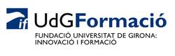 UdgFormació