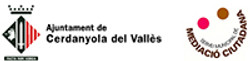 Cerdanyola del Vallés