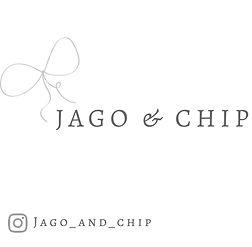 Jago & Chip