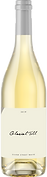 silver street white bottle mockup.png