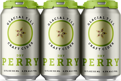 dry perry 6 pack mocup front facing.png