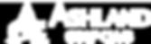Ashland-Golf-Club-Logo_white.png