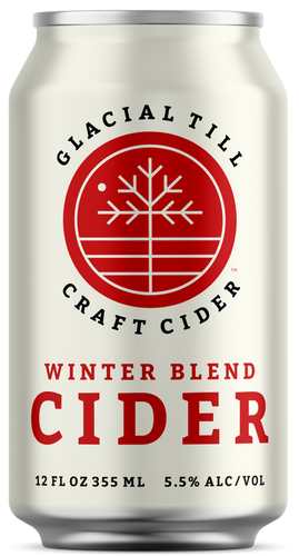 winter blend can mockup.png