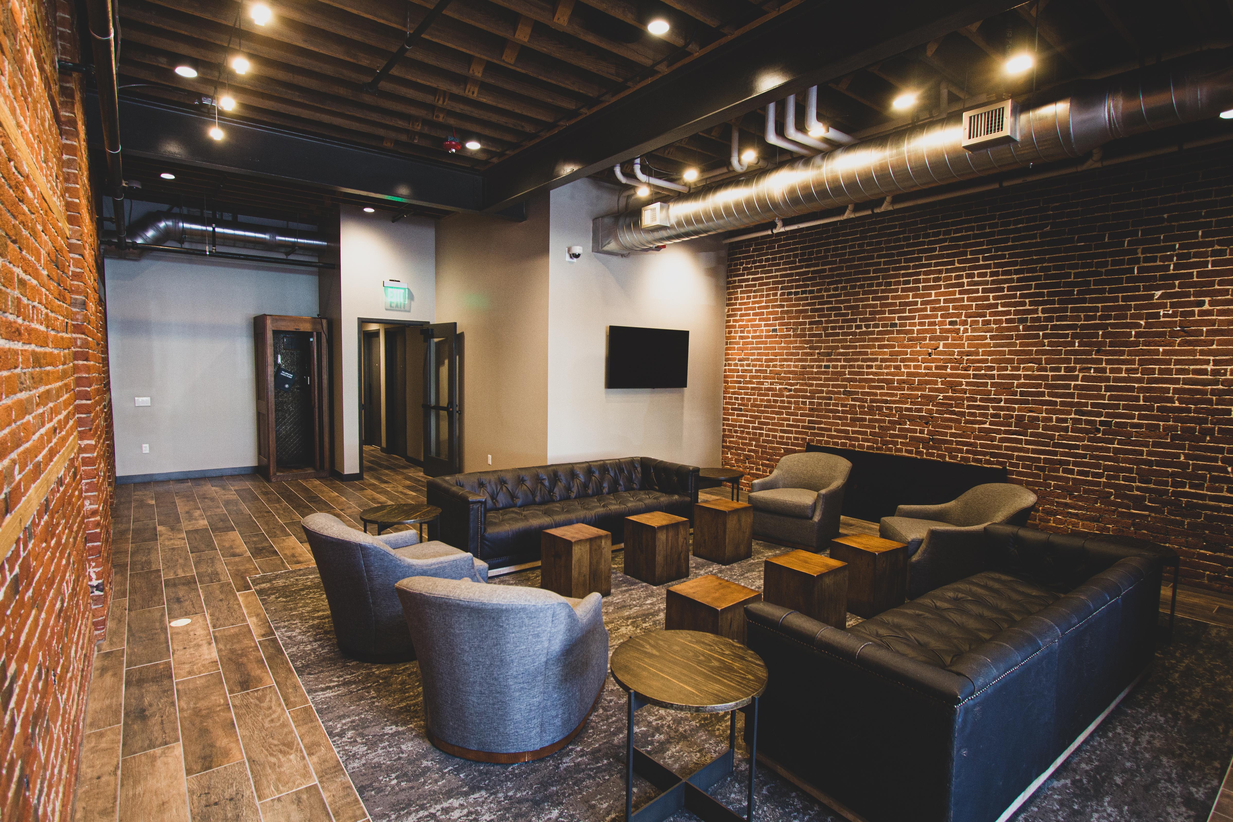 Cider House & Tasting Room-2