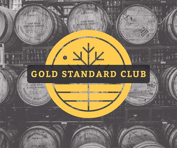 GOLD STANDARD CLUB.jpg