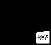 E3 Full Logo (1) (1) (1).png