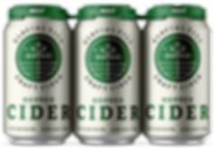 hopped 6 pack mocup front facing.png