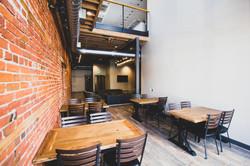 Cider House & Tasting Room-4