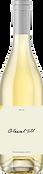 frontenac gris bottle mockup.png