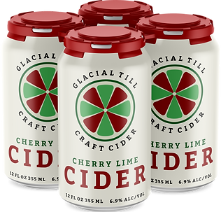 cherry lime 4 pack mockup.png