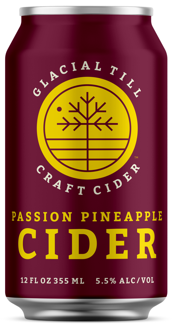 Passion Pineapple can mockup.png
