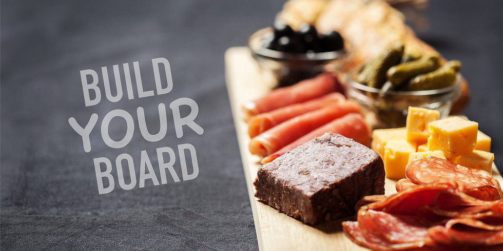 Build Your Board (1)