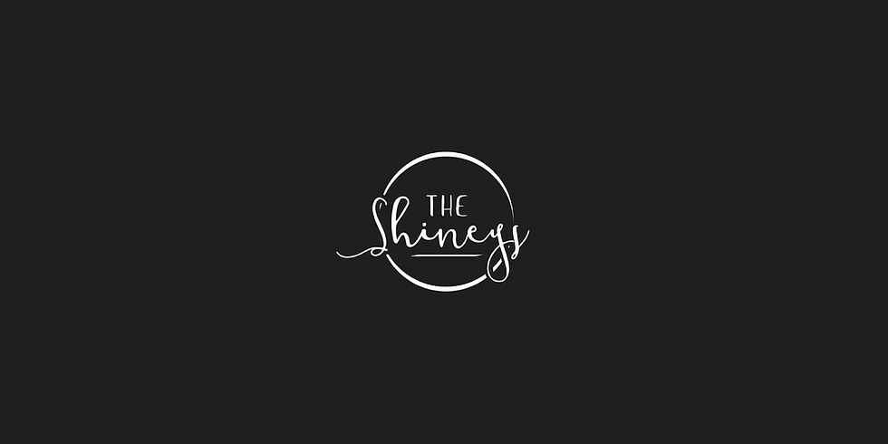 Live Music: Featuring The Shineys