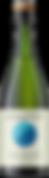 sparkling Edelweiss bottle mockup.png