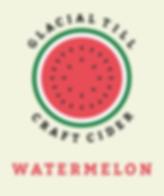 watermelon tap handle sticker-01.png
