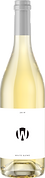 white blend bottle mockup.png