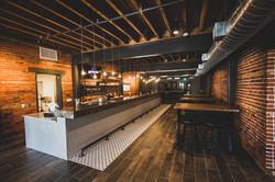 Cider House & Tasting Room