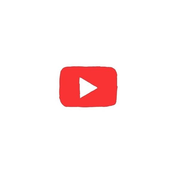 YouTube「キチム – Kichimu」
