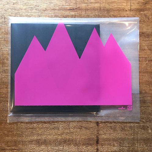 クラムボンCD『モメント e.p. 3』+『Live-rally ZINE』セット
