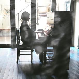 原田郁子 新曲「アップライトピアノ」YouTube公開