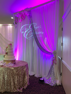 cake backdrop.jpg