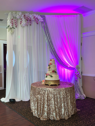 cake backdrop 1.jpg