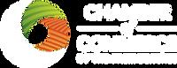 PBCC_logo_600x230c.png