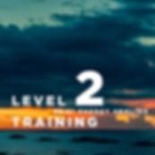 training_2.jpg