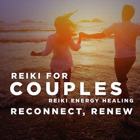 couplesTraining2.jpg