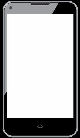 Smart Phone Outline.webp