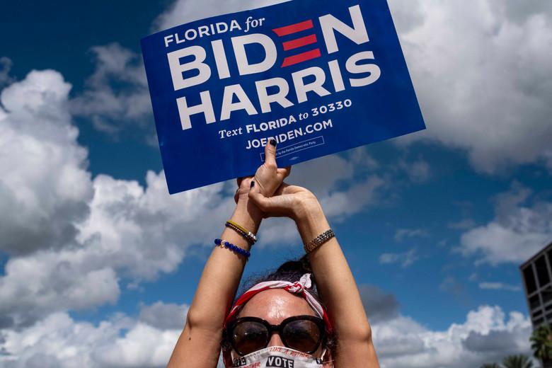 Obama Orlando Rally 042.jpg