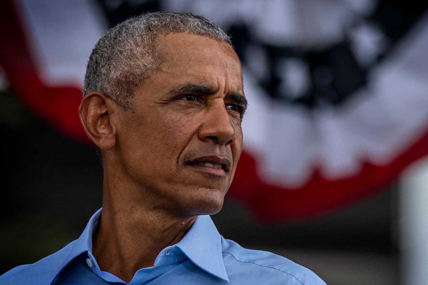 Obama Orlando Rally 050.jpg
