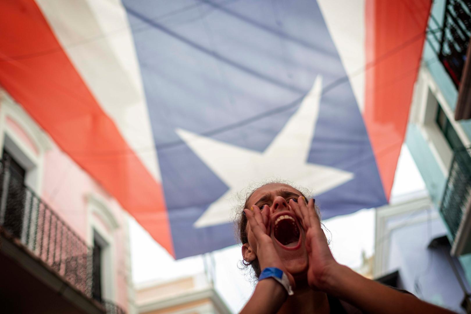 Puerto Rico Protest 125.jpg